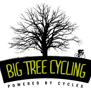 Team Page: Big Tree Cycling